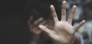 Способы противодействия работорговле людьми