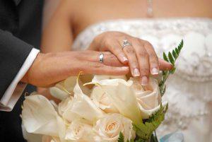 Помощь при заключении брака с иностранцем