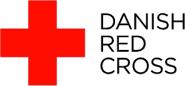 Danish Red Cross