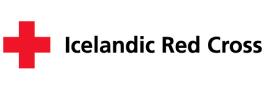 Icelanding Red Cross